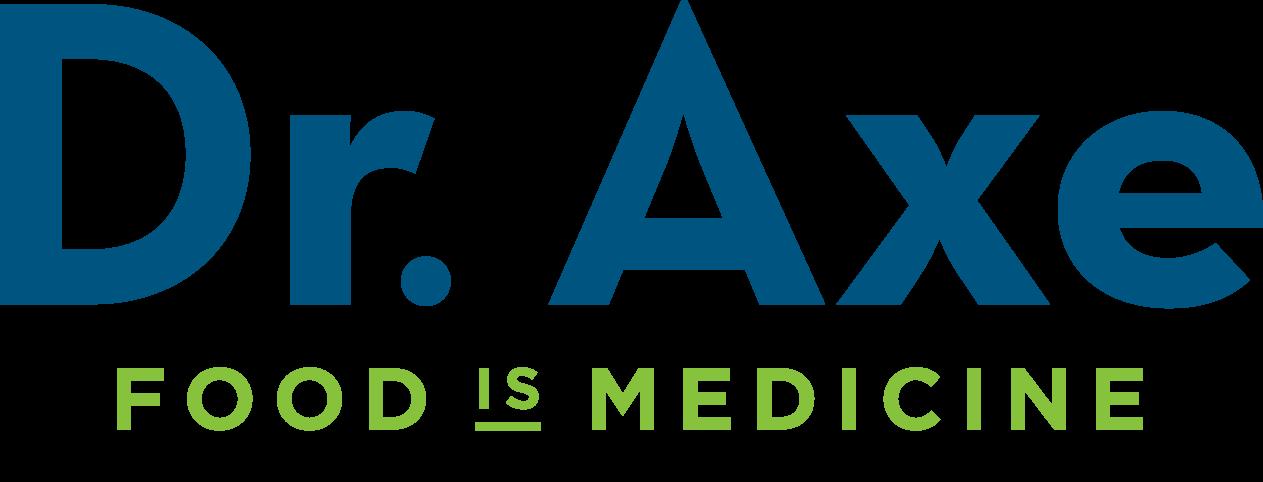 Dr. Axe