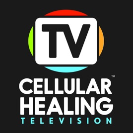 Cellular Healing Television with Daniel Pompa